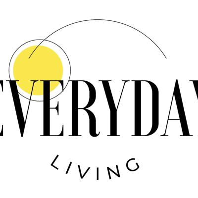 Everyday Living is designed to have a youthful perspective of the most pertinent issues affecting the populace. It plans to chop up some of the most topical issues and re-condition most of the controversial ideologies most people have about Life in general.
