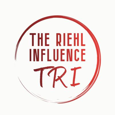 The Riehl Influence TRI