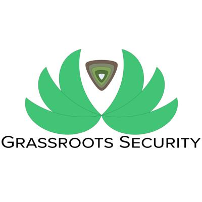 Grassroots Security: Cybersecurity for Everyone