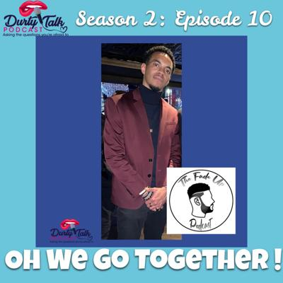 Cover art for Oh! We Go Together!!  - S2:E10