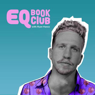 EQ Book Club