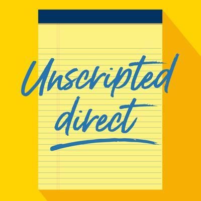 Unscripted Direct