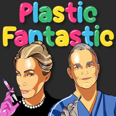 Would you like to hear from the top movers and shakers in the aesthetics Industry?  Adrian (well known Plastic Surgeon) & Alison (Nurse practitioner, Clinic Owner and entrepreneur) interview a fantastic guest every week.....If you would like to know how the singing dentist went viral, what is involved in sexual aesthetic treatments or hear from the most expensive breast Surgeon in London this podcast is for you!!