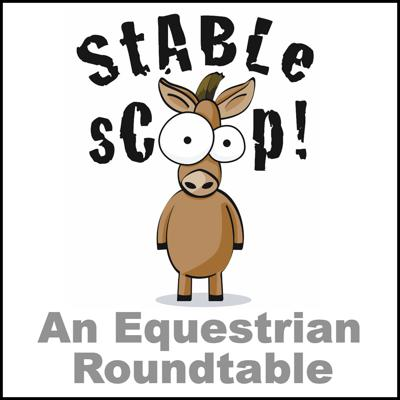 Stable Scoop Podcast