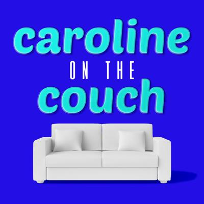 Caroline sits down by herself or with friends and family to talk about all things pop culture, ranging from her favorite television shows to celebrities.