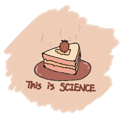 3 to 5 minutes for each episode. Exploring the fun topics about yourself and the world around you. Everything has a bit of science behind!