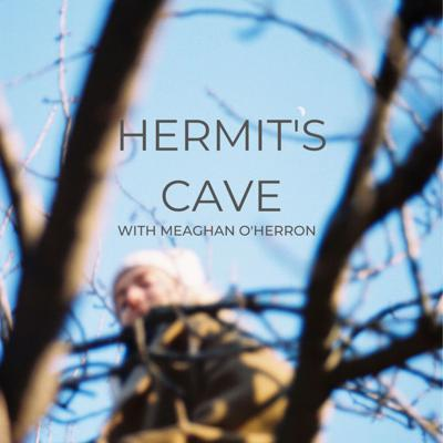 Hermit's Cave: Guided Tarot Meditations