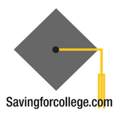 Saving for College's Podcast