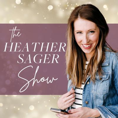The Heather Sager Show