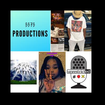 3373 Productions