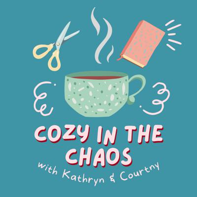 Cozy in the Chaos