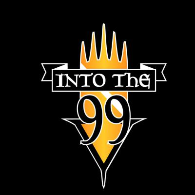 Into the 99