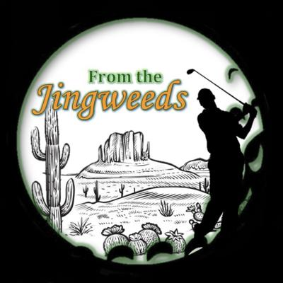 From The Jingweeds