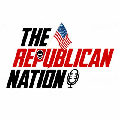 We will discuss and Debate current issues currently happening in our great nation, fight for our president and most important continue to Keep America Great!