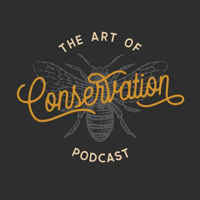 A podcast dedicated to the relentless pursuit of truth as we create meaningful discussions around the most important conservation and environmental issues of our time with the objective of inspiring unity and action in protecting our natural world.