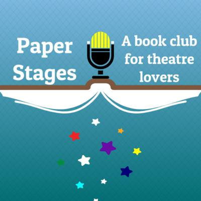 Paper Stages Podcast