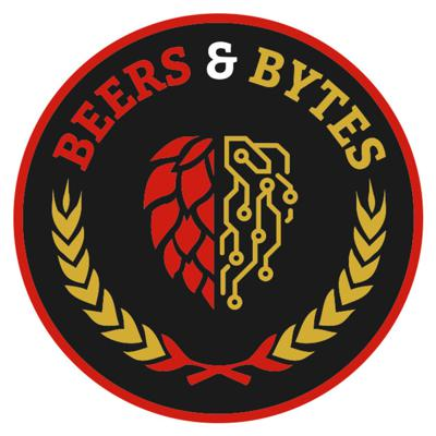 Beers & Bytes Podcast