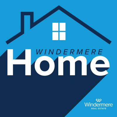 Windermere Home is a Windermere-exclusive podcast that shares real estate, lifestyle, and local content with our agents and valued clients. Each week, host Brian Bushlach features favorite destinations across the West.