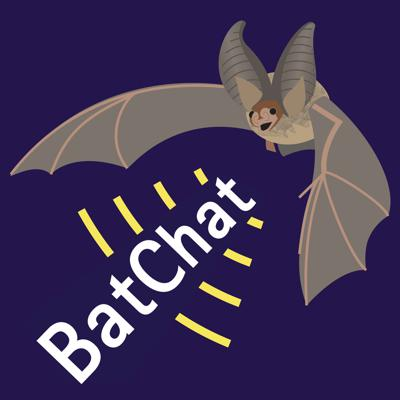 Cover art for BatChat Trailer