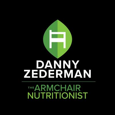 Armchair Nutritionist