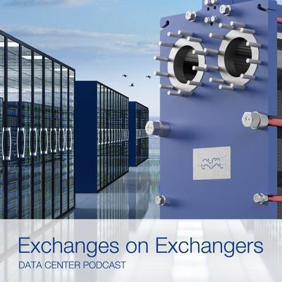 Exchanges on Exchangers