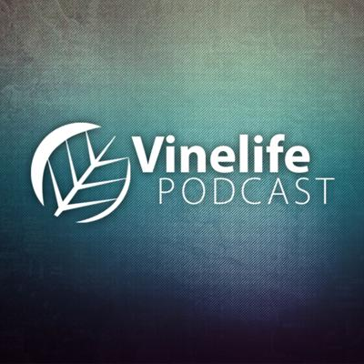 This podcast contains the weekly messages from Vinelife Church in Boulder, CO.  Vinelife is a non-denominational, Spirit-filled church that seeks to awaken the world to know the fullness of life in Christ. (Isa. 61, John 15)