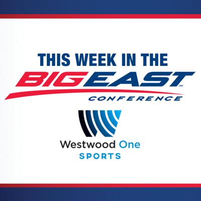 This Week in the BIG EAST - Weekly Overview of NCAA College Basketball's Top Conference