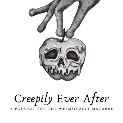 Creepily Ever After