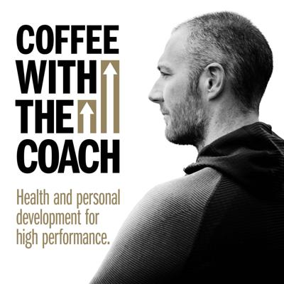 Coffee with the Coach