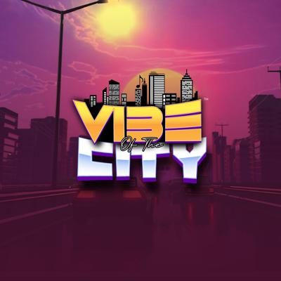 Vibe of the City