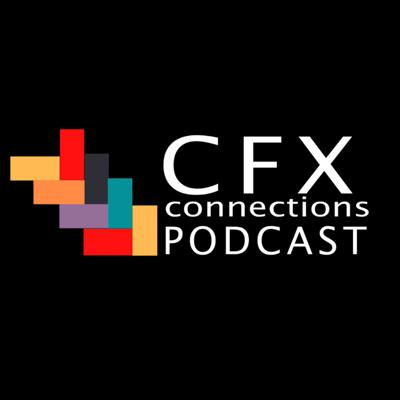 CFX Connections Podcast