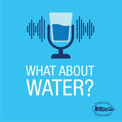 What About Water?