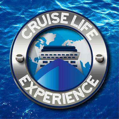 Cruise Life Experience