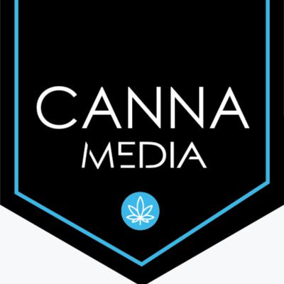 A weekly podcast that focuses on the cannabis industry. We will be interviewing the entrepreneurs, educators, medical professionals and investors in cannabis in order to learn from their knowledge and gain insight into the future of this ever-evolving industry.