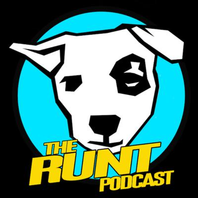 The Runt Podcast