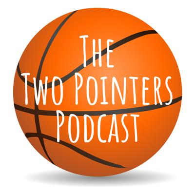 The Two-Pointers Podcast
