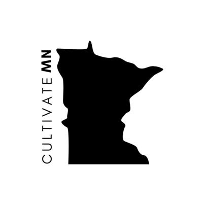 Cultivate MN's Podcast