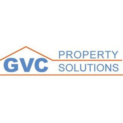 GVC Property Solutions's Podcast