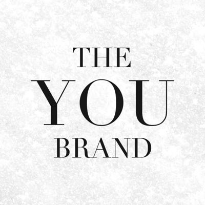 The YOU Brand PodCast