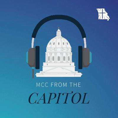 MCC from the Capitol