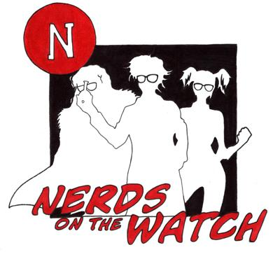 Nerds on the Watch