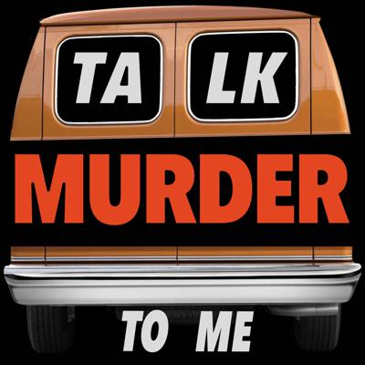 401,784 Subscribers Worldwide! True crime's bastard child. Talk Murder To Me (TM2M) covers crime cases that NO other podcast dares to touch. Twice per week you'll hear fully researched episodes, many filled with necrophilia, serial killers, conspiracies, controversial murders, & of course, Japanese torture techniques. NOT for the faint of ❤️