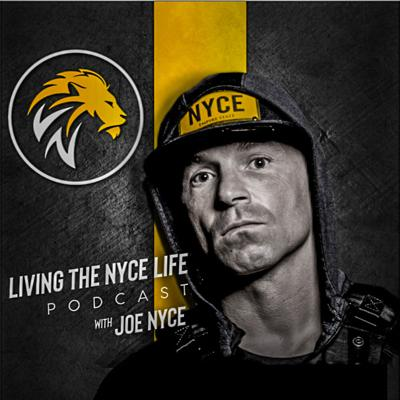 Living the Nyce Life
