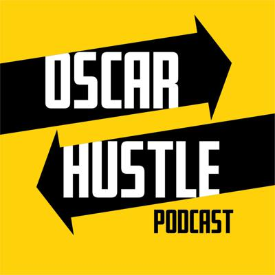 The Oscar Hustle podcast follows hosts Kerry Harrington and Allison Thompson's obsession with the Oscars and their journey to the ultimate goal – seeing every single nominated film for a 2020 Academy Awards, by the time of the broadcast on February 9, 2020.  Like the amazing race for film fans, Allison and Kerry will share tips on how to view hard to find movies, adventures in screening malfunctions and the occasional opinion of what they've seen.  Can they get it done? Listen in to find out.