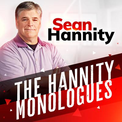 The Hannity Monologues