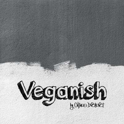 The Veganish podcast is a weekly show catered to the human side of being Vegan. Join us for weekly conversations, humor, and other shenanigans.