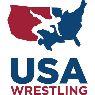 Join us each week when we talk with a member of the wrestling community about wrestling related topics.