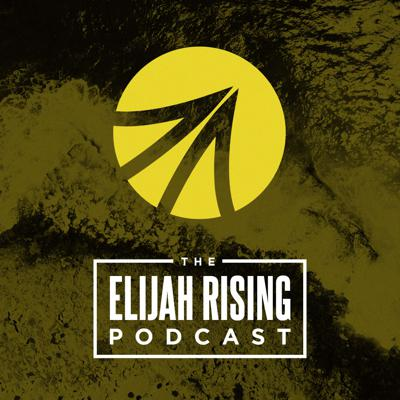 The mission of Elijah Rising is to end sex trafficking through prayer, awareness, intervention, and restoration.