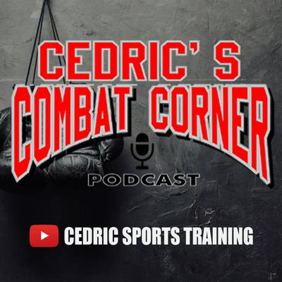 One of Windsor's best boxing coaches, Cedric Benn, provides insightful predictions and post-fight analysis for major boxing and MMA bouts. Backing it up with facts, not just opinion. While also providing factual advice from a coaching and personal training viewpoint. Presented by WinCity Sports.