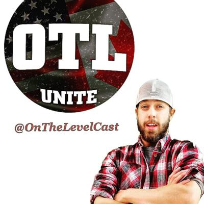 Cover art for Livestream with On The Level Unite
